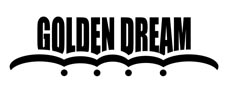 Golden Dream matracok