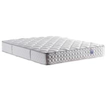 Konfor Diamond matrac