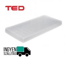 Ted ergo matrac