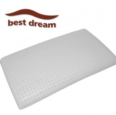 Best Dream Extra Soft párna