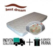Best Dream memory duet - matracom.hu