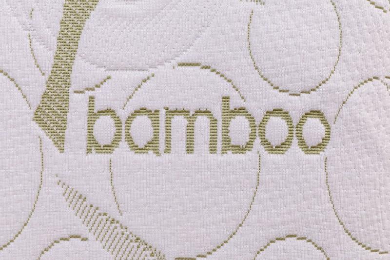 Naturtex Bamboo huzat