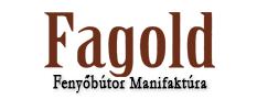 Fagold bútorok