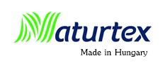 Naturtex párnák