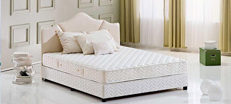 Konfor matrac, Konfor matracok, KOnfor matrac vélemény, Konfor matrac ára