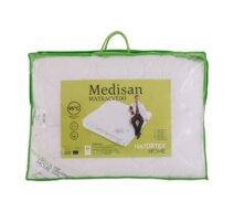 Medisan matracvédő 1 becsomagolva