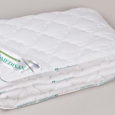 Naturtex Medisan matracvédő