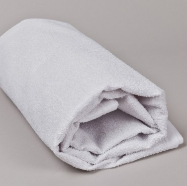 Naturtex Frottir matracvédő