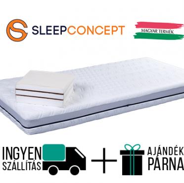 Sleep Concept paradise kókusz matrac
