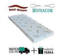 dormeo aloe vera matrac vélemények - Matracom 48112364f0