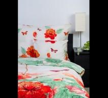 Butterfly dream ágynemű garnitúra