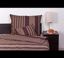 Medow pamut 3 részes ágynemű garnitúra
