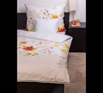 Primavera pamut ágynemű garnitura
