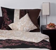 Selena ágynemű garnitúra