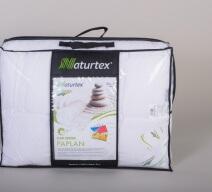 Naturtex Clima Control csomag