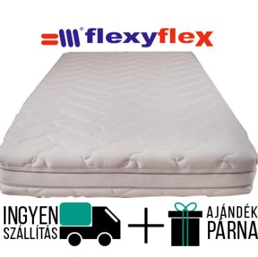 flexyflex Comfort matrac