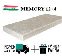 memory 12+4 -HERA