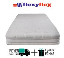 flexyflex Memory Duo Cool matrac