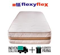 flexyflex medico matrac