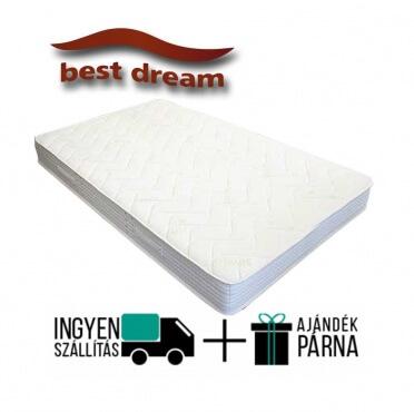 Best Dream Siglo 50 matrac