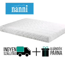 nanni-luxury-dream-matrac