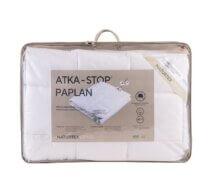 Atka Stop paplan becsomagolva_Living