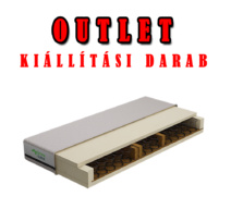 OUTLET_rottex-bsc-aloe