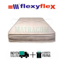 flexyflex memory basic