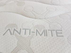 anti-mite