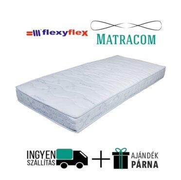 hard matracom