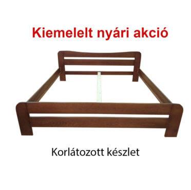 zoltan ágykeret bükk