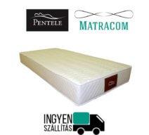 Pentele Comfort matracom