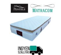Pentele Lux matracom