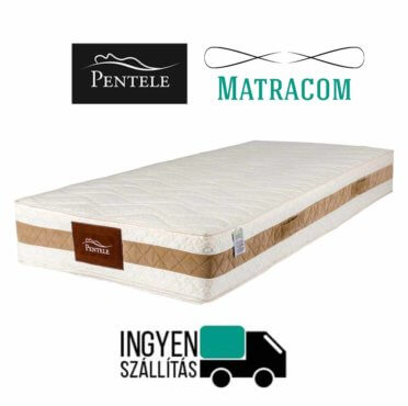 Pentele Vision matrac matracom