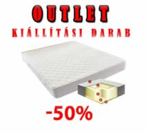 Wools Outlet
