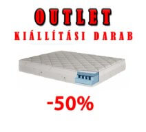 palace-hotel Outlet