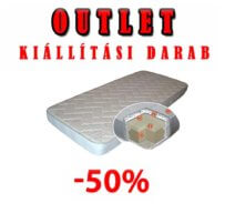 Duet Outlet