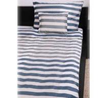 Lyen ágynemű