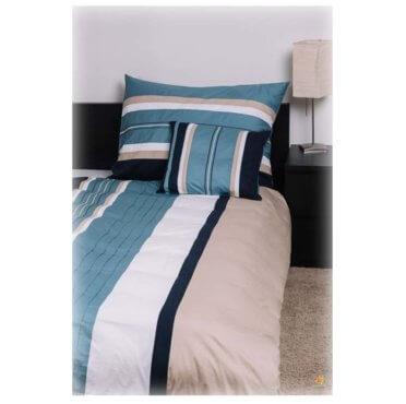 pamut szatén ágynemű mex