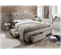 Orea ágykeret matracom