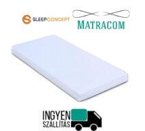 SleepConcept Classic matracom